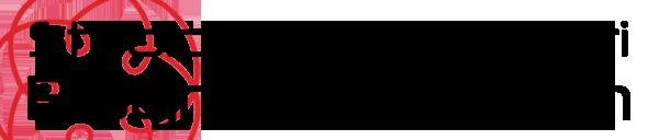 Studio Bagnoli Motton Logo